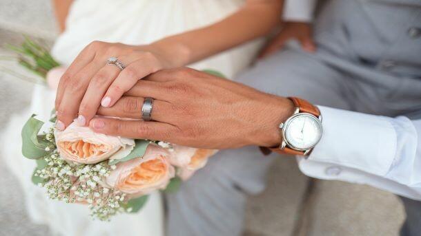Czy jest możliwe unieważnienie małżeństwa cywilnego, unieważnienie małżeństwa cywilnego