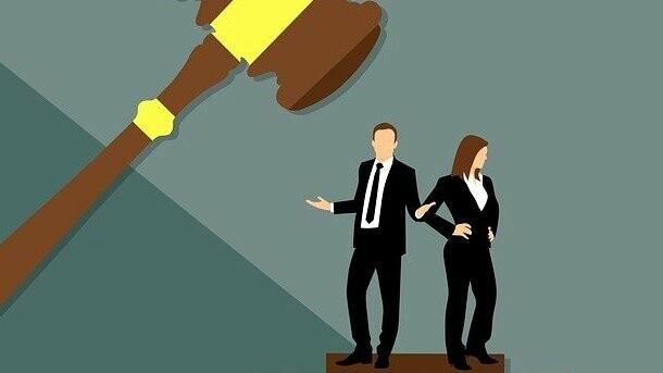 rozwód kościelny, na czym polega rozwód kościelny